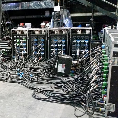 cabling-min