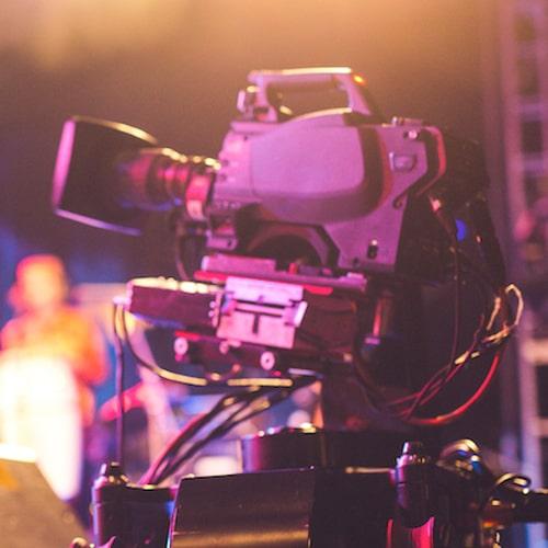 camera-systems-min