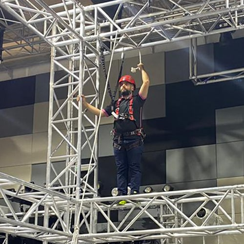 rigging-technology-min