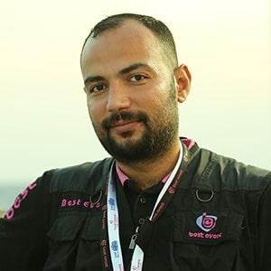 Ayman-AbuHewij-min