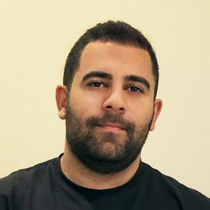 Mahmoud-Bakr-min