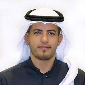 Tamer-Abdulaah-min