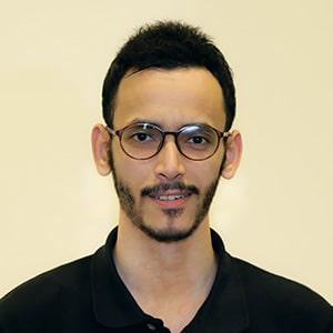 Waleed-Fawzy-min
