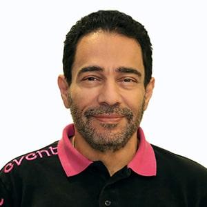 Yasser-Bakr-min